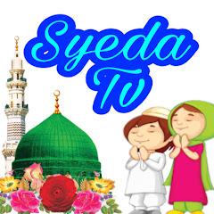 Syeda Tv