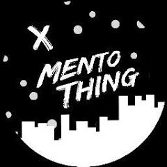 DJ MENTO