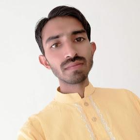 Rizwan Tehseen