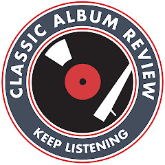 Classic Album Review