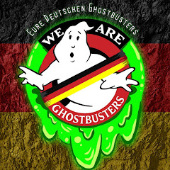 We Are Ghostbusters Germany