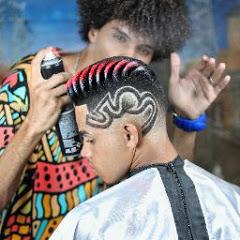 Segredo Do barbeiro