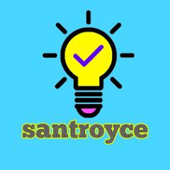 Santroyce