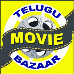 Telugu Movie Bazaar