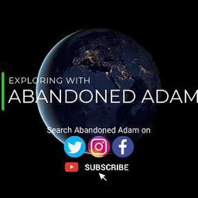 Abandoned Adam