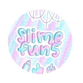 Slime Fun 5