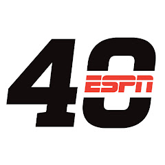 ESPN Archive