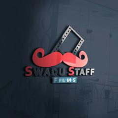 Swadu Staff Films