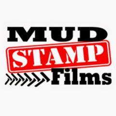 Mud Stamp Films