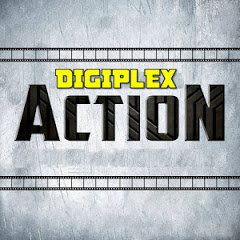 Digiplex Action