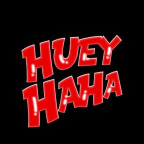 Huey Ha