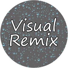 visual Remix