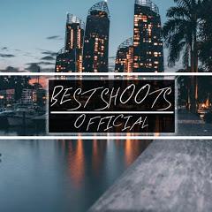 BEST SHOOTS Official