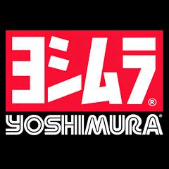 Yoshimura R&D of America, Inc.