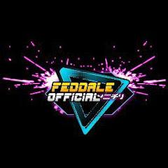 Feddale Official