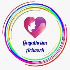 Gayathrism Artwork