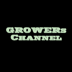 Growers Channel