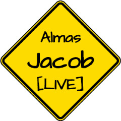 Facts: Almas Jacob [LIVE]