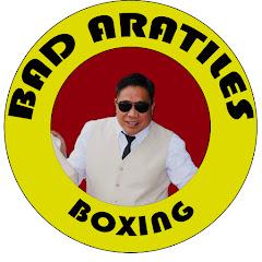 Bad Aratiles Boxing