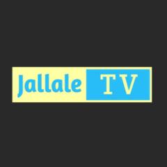 Jallale TV