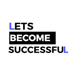 Let's Become Successful