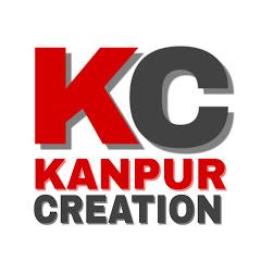 Kanpur Creation