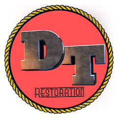 DT Restoration