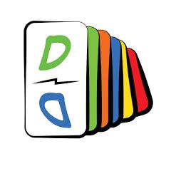Dynamic Domino
