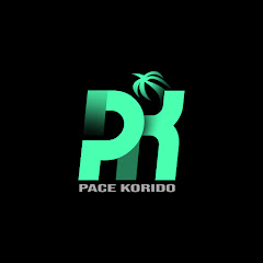 Pace Korido