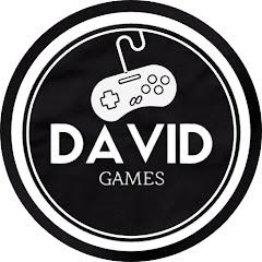 David Games