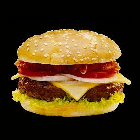 Void Burger