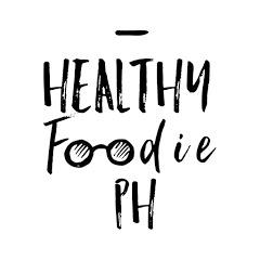 Healthy Foodie Ph