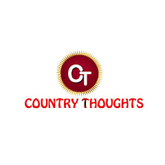 COUNTRY THOUGHTS