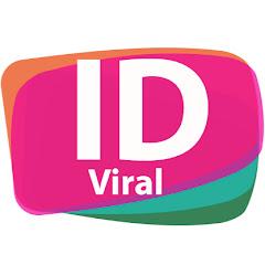 ID Viral