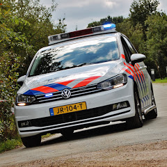 Emergency Responses Netherlands
