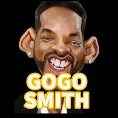 GOGO Smith