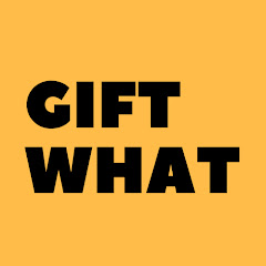 GiftWhat