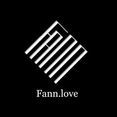 Fann Channel