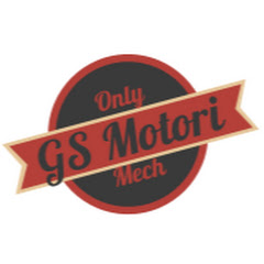 GS Motori