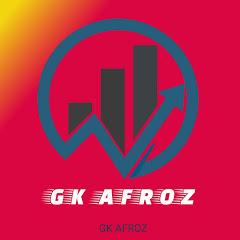 Gk Afroz