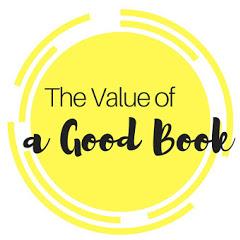 Books Value