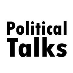 Political Talks