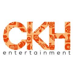 CKH Entertainment