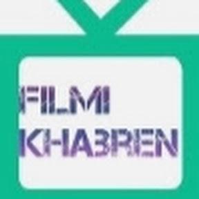 Filmi Khabren