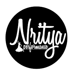 Nritya Performance