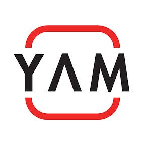 얌 스튜디오 - YAM STUDIO