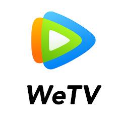 WeTV 台灣