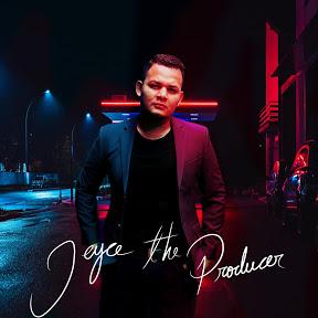 Jeyce The Producer