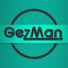 GezMan