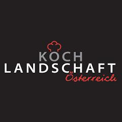 Kochlandschaft Österreich